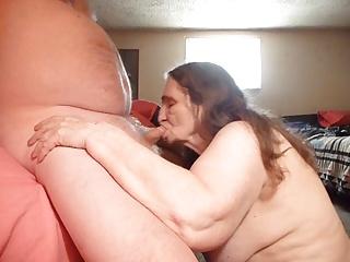 Sex babcie