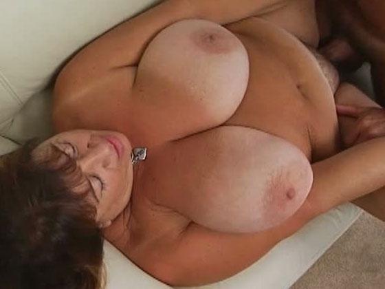 Mature Bbw Tit Fucking Open Pussy Fucking - Fat porn