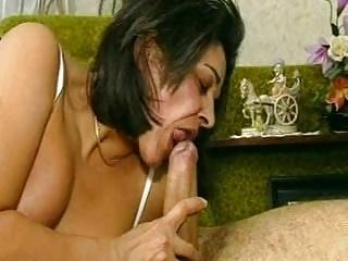 Obraz gif porno
