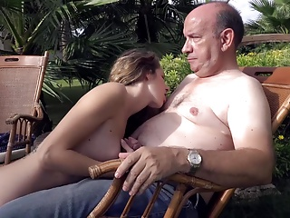Murzynki porno seks com