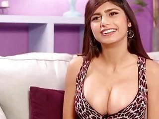 darmowe długie filmy xxx Kareena Kapoor xxx filmy porno