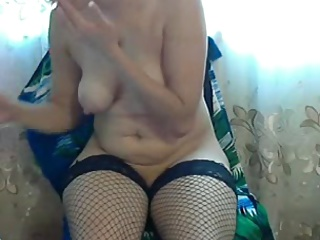 webcam play