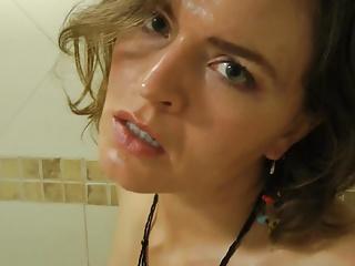 SexTape