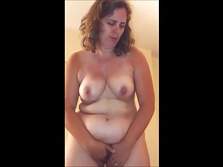 My sexy wife - the best bits