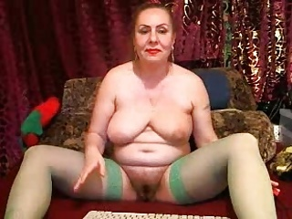 ErotikNatty (zabava) bandicam 2016-06-18 11-57-36-968