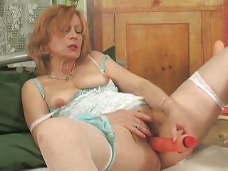 Granny Fanny 3