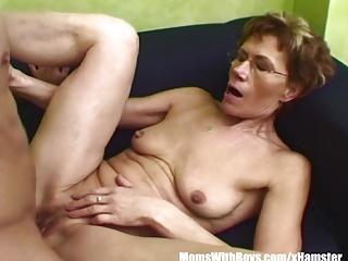 Filmy sex xhamster