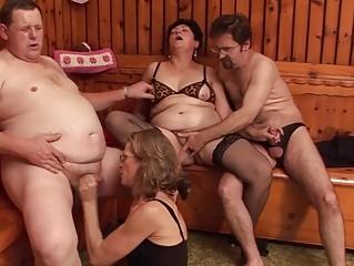 Christine Nguyen sex video