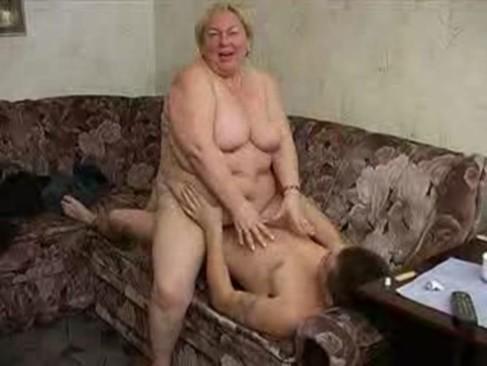 Sex Porno Babcie