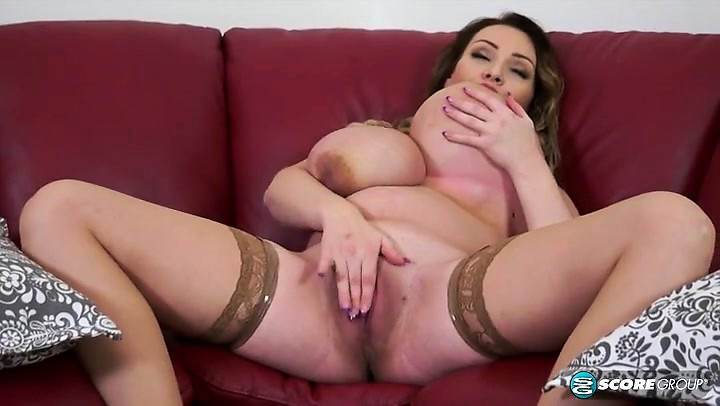 Big Boobs Micky Masturbation - 2862778 - DrTuber.com