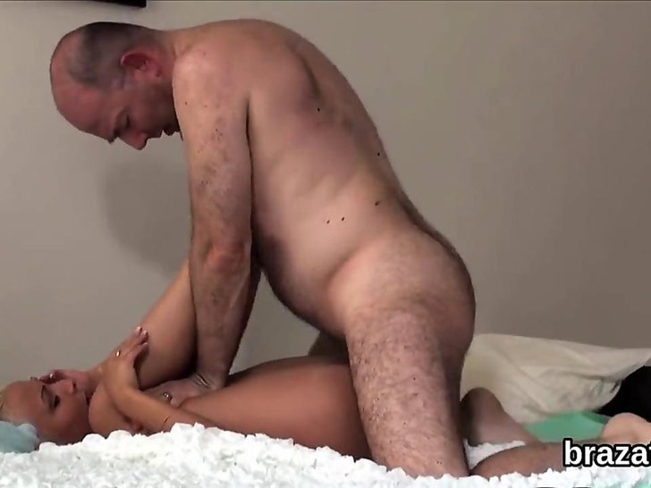 Casting doll goes home after hardcore sex and anal hole drilling on GotPorn (5580873)