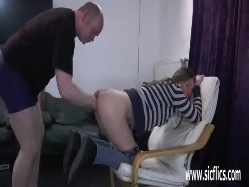 porno zdjęcie pochwy brazylijskie lesbijki lizanie cipki
