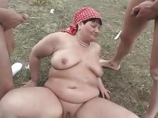 lesbijskie squirting zdjęcia porno