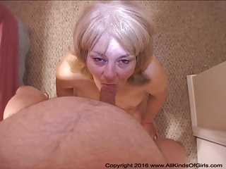 Great Granny Anal Butt Fucking