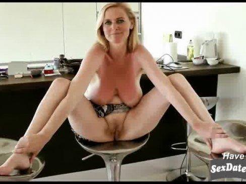 Darmowe porno swingers