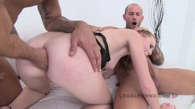 GUZING - burkoguz, burkoguzing, kuring, trikuring, dvukuring, guzobruking - Porn Video 071