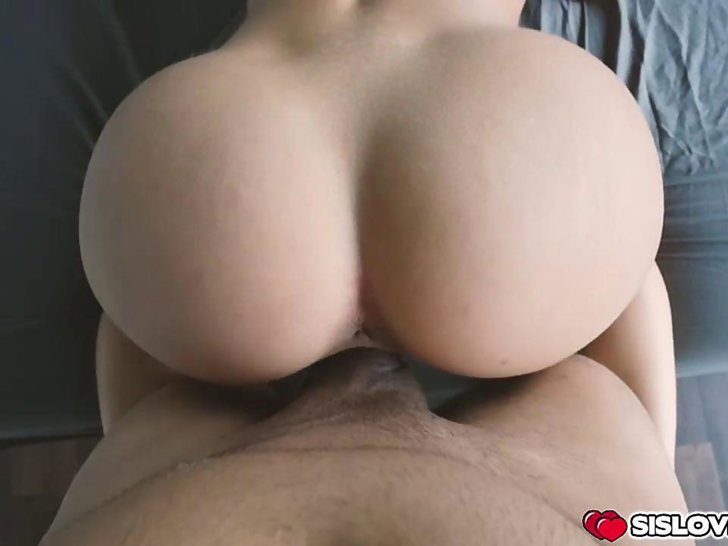 Gorgeous chick Chloe Lane wanted a large meaty dick on GotPorn (5882469)