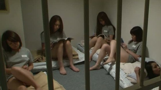japoński Sex oralny teleturniej duże cycki sex