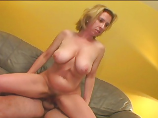 oszałamiające mamuśki porno