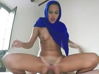 Sex darmowe zdiecia