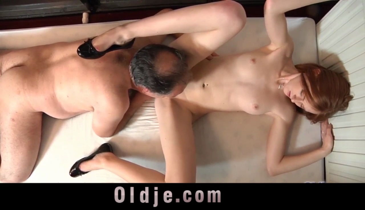 My young maid let me eat her pussy and fuck her on GotPorn (5934997)