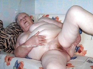 Omageil Big collection old grannies and senior wom - Sunporno Uncensored