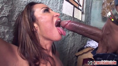 Breanne Benson Danny Mountain fucking in high heels - Porn Video 311