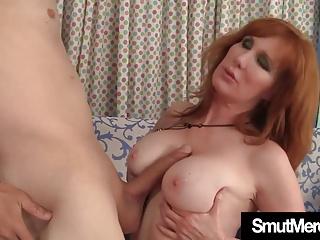 Darmowe filmy porno ruda nastolatka