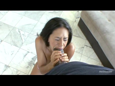 Compilation Blowjobs 1