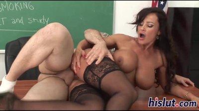 Japońskie porno i seks