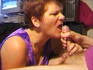 Darmowe porno gej Dady