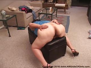 asian gej młodzi porno