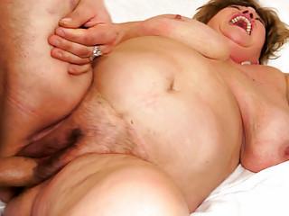 nadezhda-igoshina-seks-video