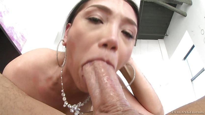 sex Oralny porno stadniny lesbijki porno