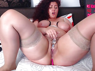 Creamycummz webcam show 2