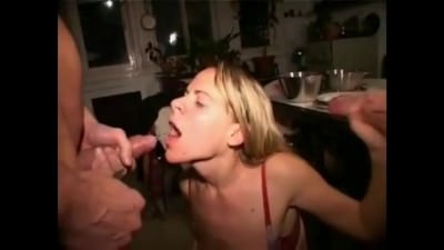 Compilation Of Women Swallowing Piss - Porn Video 531