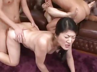 czarny dynamitowy seks