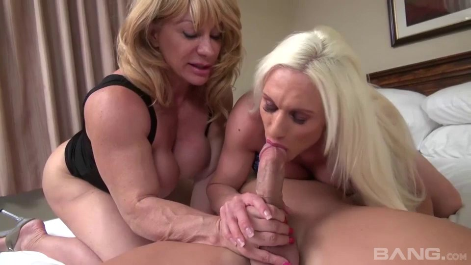 filmy porno trójka ffm ogromne cok porno
