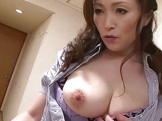 busty asian milf - Sunporno Uncensored