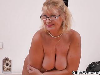 mamuśki seks analny rury iracki seks analny