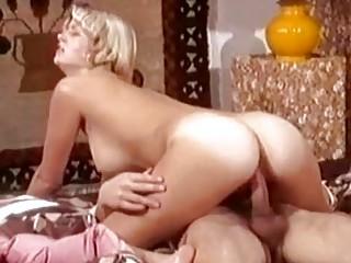 Incredible classic fuck star in vintage fuck scene (New! 20 Jan 2017) - Sunporno