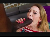 Anal Monster Black Cock Sluts Scene 2 - NEW