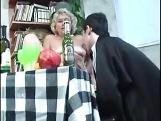 Maminoma 019
