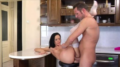 Dirty Housemaid - Porn Video 631