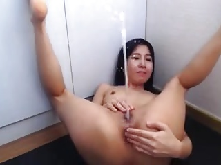 tranny tryska idealny seks wideo
