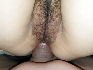 Smooth black body of sexy Ashton Devine deserves dick